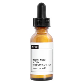 Non-Acid Acid Precursor 15% 30Ml | NIOD | b-glowing