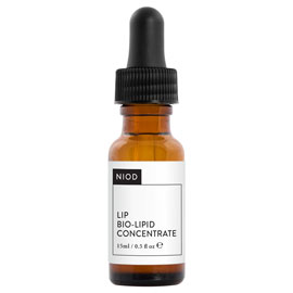 Lip Bio-Lipid Concentrate 15Ml | NIOD | b-glowing