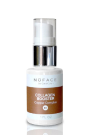 Collagen Booster | NuFACE | b-glowing