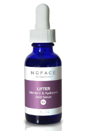 Lifter (S3) | NuFACE | b-glowing