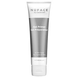 Gel Primer by Nuface | NuFACE | b-glowing