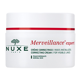 Merveillance® Expert - Normal Skin | Nuxe | b-glowing