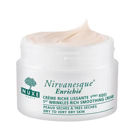 Creme Nirvanesque® Enrichie (Dry Skin) First Expression Care