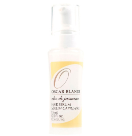 Olio di Jasmine Hair Serum | Oscar Blandi | b-glowing