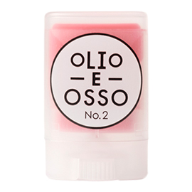 Olio E Osso No.2 - French Melon | Olio E Osso | b-glowing