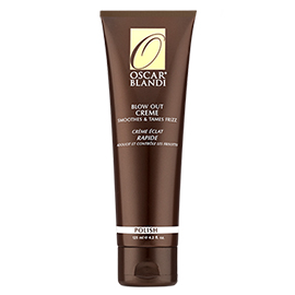 Oscar Blandi Polish Blow Out Creme | Oscar Blandi | b-glowing