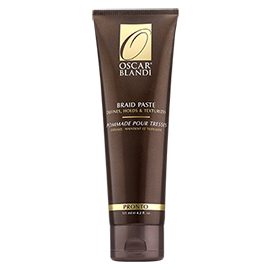 Oscar Blandi Pronto Braid Paste | Oscar Blandi | b-glowing