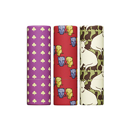Lipstick Case CS - Limited Edition