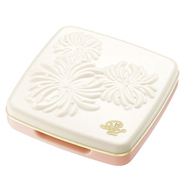 Classic Compact Case I | Paul & Joe Beaute | b-glowing