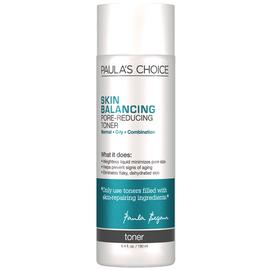 Skin Balancing Pore-Reducing Toner | Paula's Choice | b-glowing