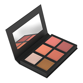 Blush It On Contour Palette | Paula's Choice | b-glowing
