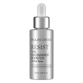 Resist 10% Niacinamide Booster | Paula's Choice | b-glowing