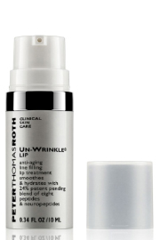 Un-Wrinkle® Lip | Peter Thomas Roth | b-glowing