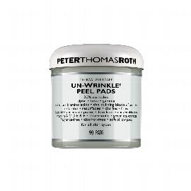 Un-Wrinkle® Peel Pads 90 Pads ($9.90 savings!)