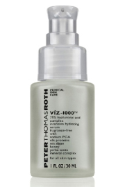 Víz-1000 | Peter Thomas Roth | b-glowing