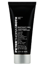 Instant FirmX | Peter Thomas Roth | b-glowing