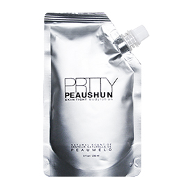 PRTTY PEAUSHUN Skin Tight Body Lotion | PRTTY PEAUSHUN | b-glowing