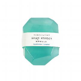 Soap Stones by PELLE: Nugget 2oz