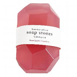 Soap Stones by PELLE: Stone 5oz