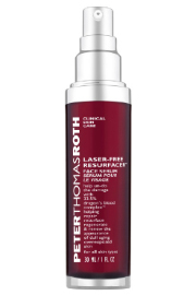 Laser-Free Resurfacer | Peter Thomas Roth | b-glowing