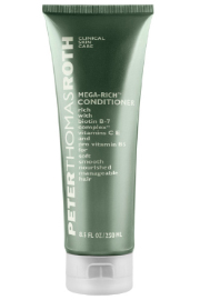 Mega-Rich™ Conditioner