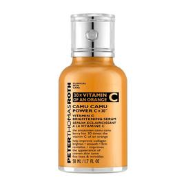 Camu Camu Power C x 30(TM) Vitamin C Brightening Serum | Peter Thomas Roth | b-glowing