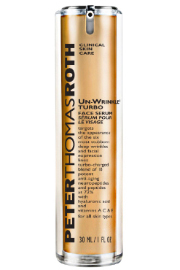 Un-Wrinkle Turbo | Peter Thomas Roth | b-glowing