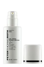 Ultra-Lite Oil-Free Moisturizer | Peter Thomas Roth | b-glowing