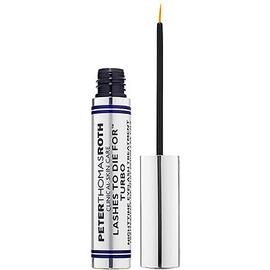 Lashes to Die for(TM) Turbo | Peter Thomas Roth | b-glowing