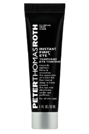 Instant FIRMx Eye | Peter Thomas Roth | b-glowing