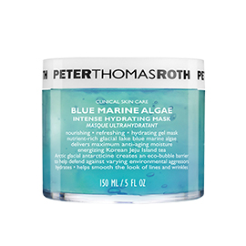 Marine Algae Mask | Peter Thomas Roth | b-glowing
