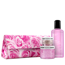 4-Piece Rose Kit | Peter Thomas Roth | b-glowing