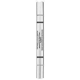 Brows to Die For™ Turbo | Peter Thomas Roth | b-glowing