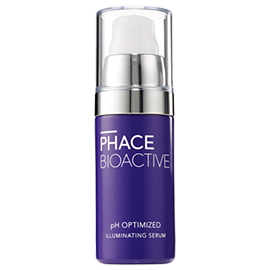 Illuminating Serum | PHACE BIOACTIVE | b-glowing