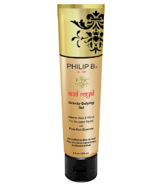 Oud Royal Gravity-Defying Gel | Philip B. | b-glowing