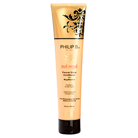 Oud Royal Forever Shine Conditioner | Philip B. | b-glowing