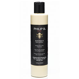 Anti-Flake II Relief Shampoo | Philip B. | b-glowing