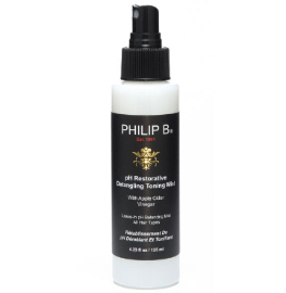 pH Restorative Detangling Toning Mist | Philip B. | b-glowing