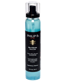Maui Wowie Volumizing & Thickening Beach Mist