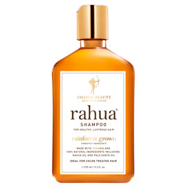 Rahua Shampoo | Rahua by Amazon Beauty | b-glowing
