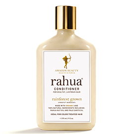 Rahua Conditioner | Rahua by Amazon Beauty | b-glowing