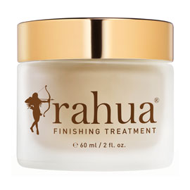 Rahua Finishing Treatment | Rahua by Amazon Beauty | b-glowing