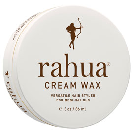 Rahua Cream Wax | Rahua by Amazon Beauty | b-glowing