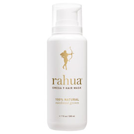 Omega 9 Hair Mask | Rahua by Amazon Beauty | b-glowing