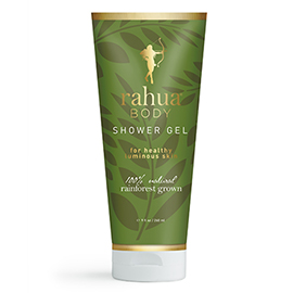 Body Shower Gel | Rahua by Amazon Beauty | b-glowing