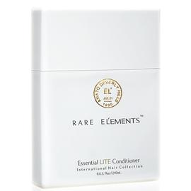 Essential Lite Conditioner | Rare El'ements | b-glowing