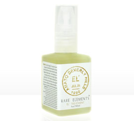 EL TREATMENT - Pre-Shampoo Hair & Scalp Serum