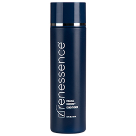 Follicle Forever Conditioner | Renessence | b-glowing