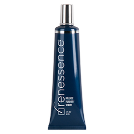 Follicle Forever Serum | Renessence | b-glowing
