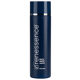 Follicle Forever Shampoo | Renessence | b-glowing